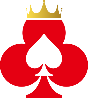 Nuts Poker Icon